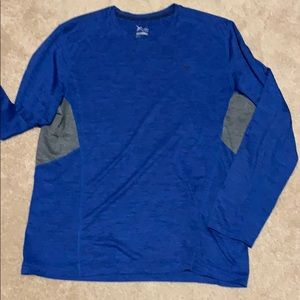 Old navy Athletic shirt